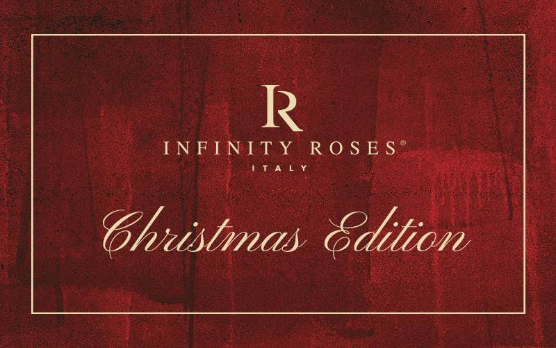 Acquista online la Christmas collection